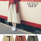Queen Shop【03020563】...