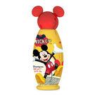 Disney Mickey經典米奇香氛沐...