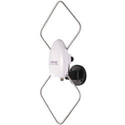 [中將3C]   大通 HDTV1080數位電視專用天線 HDA-5000