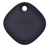 【免運費】SAMSUNG 藍牙智慧防丟器 EI-T5300