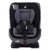 JOIE tilt 雙向汽座/安全座椅(0-4歲)(灰色)[衛立兒生活館]