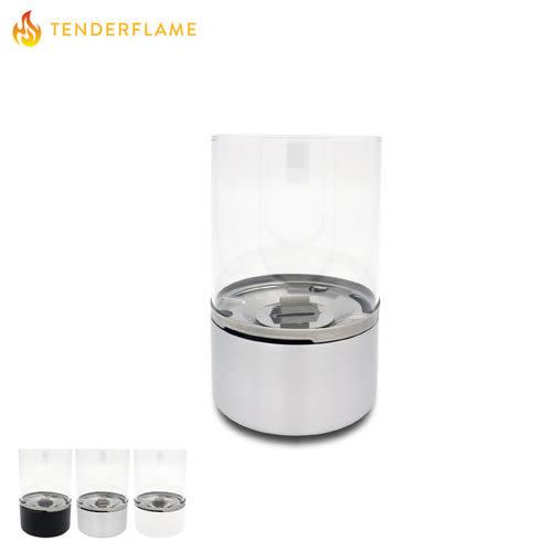 《Tenderflame》tower 安全燃料氣氛情境燈