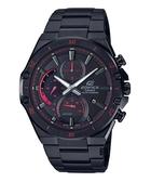CASIO 卡西歐 EDIFICE 太陽能 計時 手錶 EFS-S560DC-1A