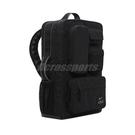 Nike 後背包 Utility Elite Backpack 黑 男女款 手提 雙肩背 工裝風格 運動休閒【ACS】 CK2656-010