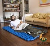 睡袋薄款 戶外露營 單人便攜式【創世紀生活館】