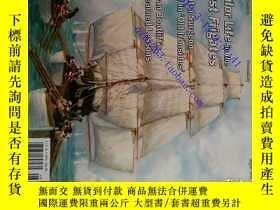二手書博民逛書店NAVAL罕見HISTORY 2009 08 海軍歷史雜誌 軍事