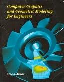 二手書博民逛書店 《Computer Graphics and Geometric Modeling for Engineers》 R2Y ISBN:0471157317│Wiley