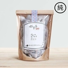 純黑豆茶 (重量包)天然的保養飲品...