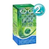 三多 綠寶綠藻片 360粒裝 (2入)【媽媽藥妝】