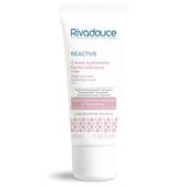 Rivadouce神經醯胺A脂B5保溼霜40ml(原價980元)八折