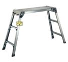 [家事達]MIT巧登欣 CTH-AWS-1000 專業級洗車平台 特價 洗車梯 工作梯 手扶梯