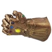 孩之寶 HASBRO 漫威復仇者聯盟電影傳奇角色扮演收藏型無限手套
