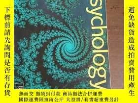 二手書博民逛書店Angles罕見on PsychologyY269331 Mat