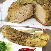 【高興宴】素人上菜-黃金酥炸黃魚375g