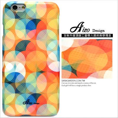 3D 客製 漸層 萬花筒 圓點 iPhone 6 6S Plus 5S SE S6 S7 10 M9 M9+ A9 626 zenfone2 C5 Z5 Z5P M5 X XA G5 G4 J7 手機殼