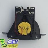 [玉山最低網] 二手堪用品 iRobot roomba 傳統集塵盒馬達模組