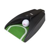 【南紡購物中心】【恩悠數位】NU 高爾夫 推桿自動迴球器