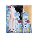 涼感纖維香川 40D薄涼感褲襪(1雙入)...
