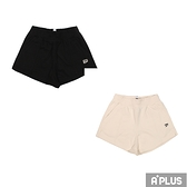 PUMA 女 流行系列Downtown短褲(F) 歐規-59967201/59967275