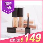 韓國 Apieu 柔光粉霧眼影蜜(6g) 4款可選【小三美日】$169