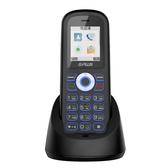 《一打就通》GPLUS H30 桌上型3G行動電話(黑)