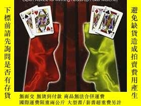 二手書博民逛書店Heads-up罕見No-limit Hold emY364682 Collin Moshman Two P