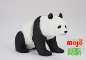 【Mojo Fun 動物星球頻道 獨家授權】 貓熊 387171