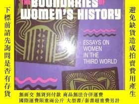 二手書博民逛書店EXPANDING罕見THE BOUNDARIES OF WOM