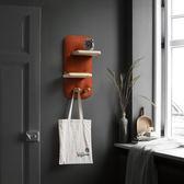 壁掛飾 軟布沙發大壁掛-4色 (DC2) / H&D東稻家居