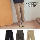 Queen Shop【04101389】...