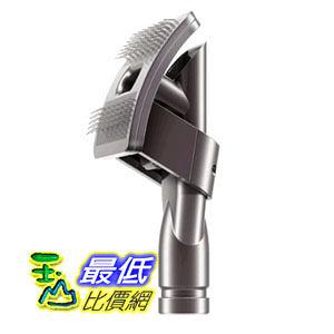 [美國直購 ] 戴森 Dyson Groom Tool 寵物毛髮吸頭(寵物毛刷專用刷頭)(DC22-DC74 v6皆適用)  _TC3