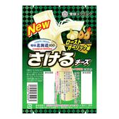 雪印北海道100起司棒-蒜味