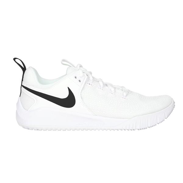 NIKE WMNS ZOOM HYPERACE 2 女排球鞋(免運 訓練 氣墊≡體院≡ AA0286100