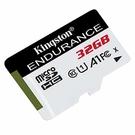 全新 KingSton 金士頓 SDCE/32GB 32G microSDXC SD 記憶卡