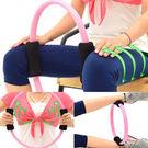 有氧美型彈力韻律圈.健身圈瑜珈圈美體圈美腿夾美腿機.貝殼機瑜珈環健美環.運動器材推薦哪裡買