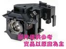 ◤全新品 含稅 免運費◢ EPSON ELPLP43 投影機燈泡【需預購】(原廠公司貨)