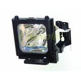 HITACHI-原廠投影機燈泡DT00381/適用機型CPS220、CPS220A、CPS220W、CPS270