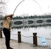 海釣竿甩桿釣竿魚桿海桿輪魚竿漁具igo『韓女王』