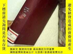 二手書博民逛書店THE罕見NEW ENGLAND JOURNAL OF MEDICINE VOL.337 1997 NO.17-2