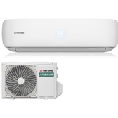 (含標準安裝)大同變頻分離式冷氣R-502DDSN/FT-502DDHN