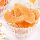 水蜜桃鮮果乾1包