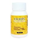 Doris 《精選單品》朵麗輕纖錠150錠