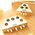 網紅貓玩具打地鼠機箱