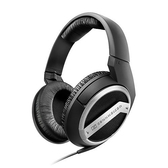 【台中平價鋪】全新 SENNHEISER 聲海 HD 449 Headphones 耳罩式耳機