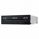 【綠蔭-免運】華碩 DRW-24D5MT/B 24X DVD燒錄光碟機