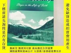 二手書博民逛書店The罕見Critical Journey(平裝庫存)Y6318 Janet O. Hagberg Sheff
