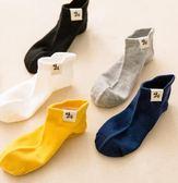 兒童襪子夏季女童嬰兒襪網眼船襪