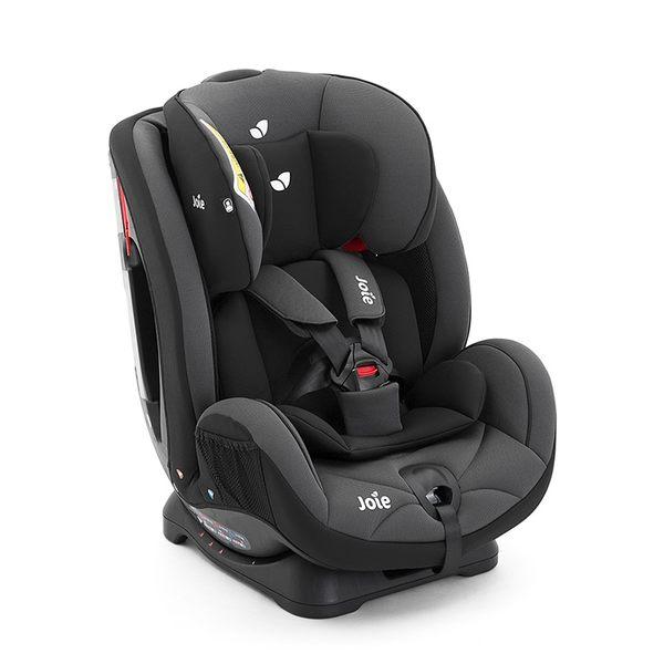 奇哥 - Joie - stages 0-7歲成長型汽車安全座椅(汽座)