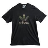 Adidas 愛迪達 CAMO INFILL TEE  短袖上衣 DX3674 男 健身 透氣 運動 休閒 新款 流行