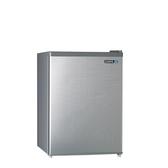 聲寶71公升單門冰箱SR-A07/SR-B07